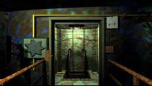 Imagen 2 de RHEM II SE: The Cave