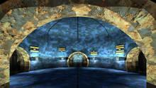 Imagen 8 de RHEM II SE: The Cave