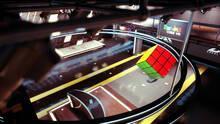 Imagen 5 de Rubik's Cube VR