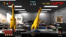 Imagen 5 de Shooting Chicken Insanity Chickens