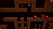Imagen 1 de Slime Quest