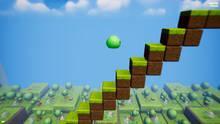 Imagen 2 de Slime Quest