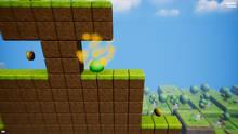 Imagen 3 de Slime Quest