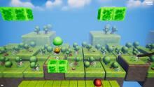 Imagen 4 de Slime Quest