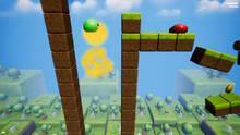 Imagen 5 de Slime Quest