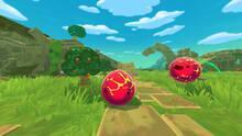 Imagen 2 de Slime Rancher: VR Playground