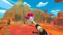 Imagen 5 de Slime Rancher: VR Playground