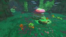 Imagen 6 de Slime Rancher: VR Playground
