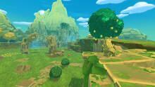 Imagen 7 de Slime Rancher: VR Playground