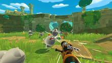 Imagen 8 de Slime Rancher: VR Playground