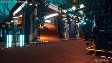 Imagen 3 de Telefrag VR