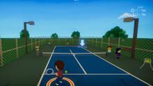 Imagen 2 de Tennis Story