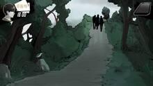 Imagen 5 de The Island: In To The Mist