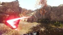 Imagen 1 de Sanguo Warriors VR2