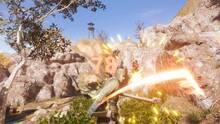Imagen 3 de Sanguo Warriors VR2
