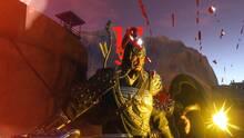 Imagen 7 de Sanguo Warriors VR2