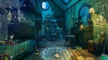 Imagen 7 de Witches' Legacy: Lair of the Witch Queen Collector's Edition
