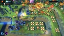 Imagen 5 de Yet another tower defence