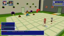 Imagen 2 de YIIK: A Postmodern RPG