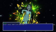 Imagen 5 de YIIK: A Postmodern RPG