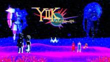 Imagen 9 de YIIK: A Postmodern RPG