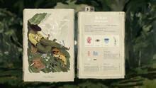 Imagen 5 de Book of Travels