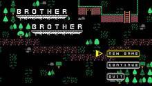 Imagen 1 de Brother Brother