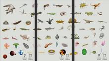 Imagen 6 de Jigsaw puzzle - Evolution