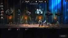 Imagen 3 de Legend of Keepers: Prologue