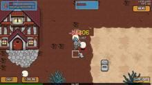Imagen 2 de Retro RPG Online 2