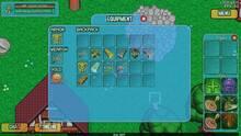 Imagen 3 de Retro RPG Online 2