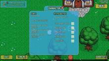 Imagen 4 de Retro RPG Online 2
