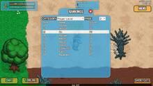 Imagen 5 de Retro RPG Online 2