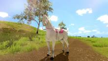 Imagen 1 de The Unicorn Princess