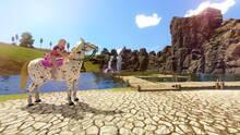 Imagen 3 de The Unicorn Princess