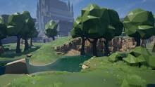 Imagen 2 de Valgrave: Immortal Plains