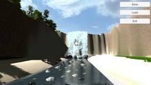 Imagen 1 de Zork 2 Remake
