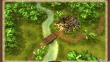 Imagen 20 de Neverwinter Nights 2: Storm of Zehir
