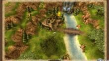 Imagen 19 de Neverwinter Nights 2: Storm of Zehir