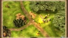 Imagen 18 de Neverwinter Nights 2: Storm of Zehir