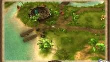 Imagen 17 de Neverwinter Nights 2: Storm of Zehir