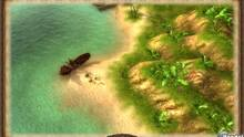 Imagen 16 de Neverwinter Nights 2: Storm of Zehir