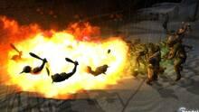Imagen 14 de Neverwinter Nights 2: Storm of Zehir