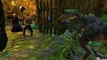 Imagen 13 de Neverwinter Nights 2: Storm of Zehir