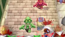 Imagen 19 de Zombie BBQ
