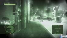 Imagen 6 de Vampire Rain: Altered Species