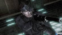 Imagen 5 de Vampire Rain: Altered Species