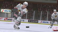 Imagen 11 de NHL 2K9