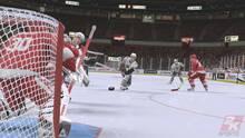 Imagen 12 de NHL 2K9