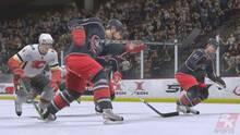 Imagen 13 de NHL 2K9